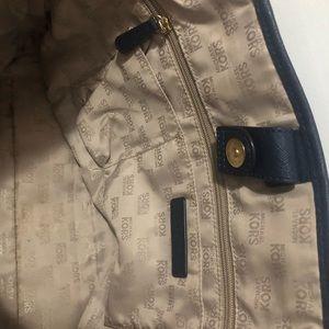 Michael Kors Bags - MK Tote Purse